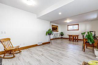 Photo 26: 94 Glenhill Drive: Cochrane Detached for sale : MLS®# A1088203