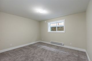 Photo 28: 4851 201A STREET in Langley: Brookswood Langley House for sale : MLS®# R2508520
