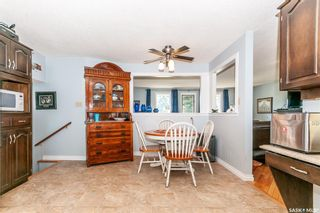 Photo 11: 615 Pasqua Avenue South in Fort Qu'Appelle: Residential for sale : MLS®# SK856722