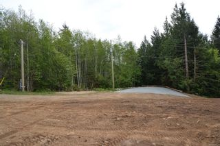 Photo 15:  in : Sk French Beach Land for sale (Sooke)  : MLS®# 875094