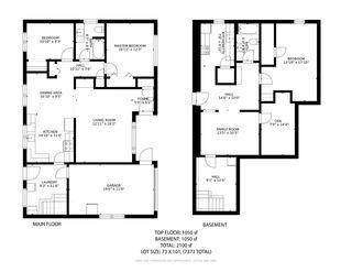 Photo 2: 1618 KIRKLYN Street in Abbotsford: Poplar House for sale : MLS®# R2554917