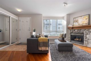 Photo 6: 6 1015 LYNN VALLEY ROAD in North Vancouver: Lynn Valley Townhouse for sale : MLS®# R2434189