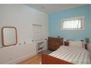 Photo 16: 1516 Pembroke St in VICTORIA: Vi Fernwood House for sale (Victoria)  : MLS®# 534381