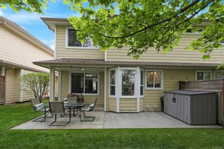 Photo 15: 4 2728 1st St in : CV Courtenay City Row/Townhouse for sale (Comox Valley)  : MLS®# 879923