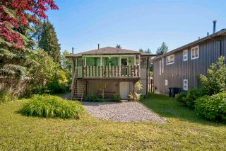 Photo 27: 1498 FREDERICK Road in North Vancouver: Lynn Valley House for sale : MLS®# R2591085
