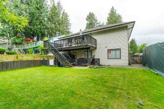 Photo 38: 4698 198C Street in Langley: Langley City House for sale : MLS®# R2463222