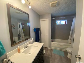 Photo 11: 483 Matador Drive in Swift Current: Trail Residential for sale : MLS®# SK845414