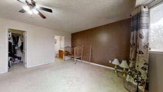 Photo 42: 3206 35A Avenue in Edmonton: Zone 30 House for sale : MLS®# E4259198