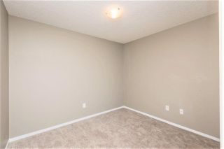 Photo 19: 217 18126 77 Street in Edmonton: Zone 28 Condo for sale : MLS®# E4241570