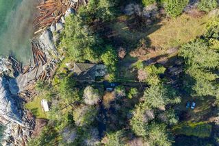 Photo 18: 1551 MCCULLOUGH Road in Sechelt: Sechelt District House for sale (Sunshine Coast)  : MLS®# R2530318