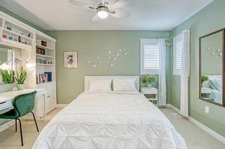 Photo 19: 2442 Millrun Drive in Oakville: West Oak Trails House (2-Storey) for sale : MLS®# W5395272