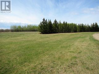 Photo 11: 820034 Range Road 35 in Rural Fairview No. 136, M.D. of: House for sale : MLS®# A1130840