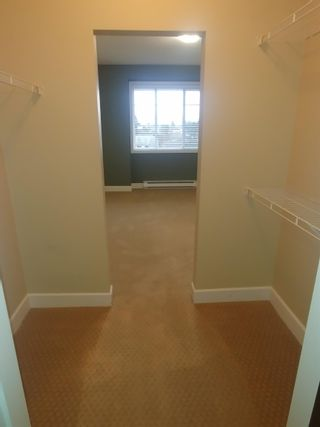"""Photo 17: 301 46262 FIRST Avenue in Chilliwack: Chilliwack E Young-Yale Condo for sale in """"Summit"""" : MLS®# R2612802"""