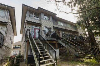 """Photo 35: 16 6033 168 Street in Surrey: Cloverdale BC Townhouse for sale in """"CHESTNUT"""" (Cloverdale)  : MLS®# R2551904"""