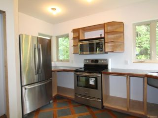 Photo 7: 1147 Coral Way in UCLUELET: PA Ucluelet House for sale (Port Alberni)  : MLS®# 782413