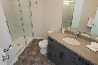 Photo 14: 25 Golden Oak Cove in St Francois Xavier: RM of Cartier Residential for sale (R10)  : MLS®# 202122942