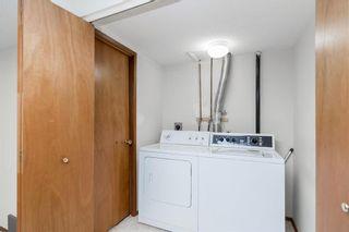 Photo 24: 6 Ada Street in Winnipeg: Brooklands Residential for sale (5D)  : MLS®# 202023728