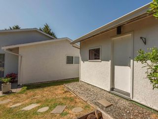 Photo 32: 4618 Falaise Dr in : SE Broadmead House for sale (Saanich East)  : MLS®# 850985