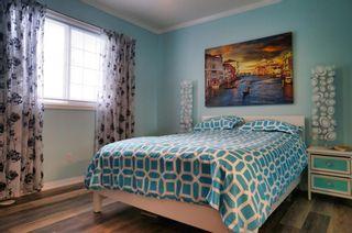 Photo 11: 201 29 N RAILWAY Street: Okotoks Apartment for sale : MLS®# A1022842