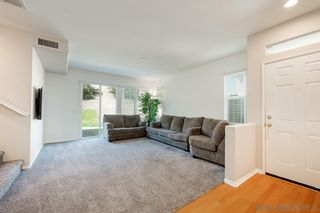 Photo 6: CHULA VISTA Condo for sale : 3 bedrooms : 1266 Stagecoach Trail Loop