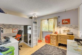 """Photo 22: 2716 ANCHOR Place in Coquitlam: Ranch Park House for sale in """"RANCH PARK"""" : MLS®# R2279378"""