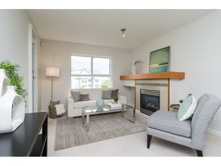 """Photo 10: 317 5700 ANDREWS Road in Richmond: Steveston South Condo for sale in """"Rivers Reach"""" : MLS®# R2192106"""