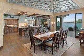 Photo 10: CORONADO VILLAGE House for sale : 7 bedrooms : 701 1st St in Coronado