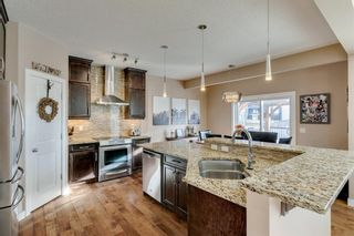 Photo 4: 170 Aspenmere Drive: Chestermere Detached for sale : MLS®# A1063684