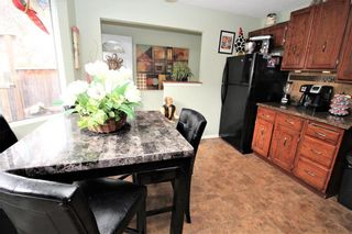 Photo 4: 126 Sage Wood Avenue in Winnipeg: Sun Valley Park Residential for sale (3H)  : MLS®# 202112217