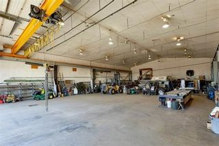 Photo 5: 54511 RGE RD 260: Rural Sturgeon County Business with Property for sale : MLS®# E4222205