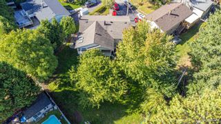 Photo 36: 2124 ELSPETH Place in Port Coquitlam: Mary Hill House for sale : MLS®# R2621138