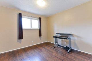 Photo 16: 209 Adsum Drive in Winnipeg: Maples Residential for sale (4H)  : MLS®# 202007222