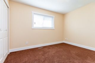 Photo 11: 1954 CATALINA Crescent in Abbotsford: Abbotsford West House for sale : MLS®# R2121545