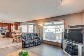 Photo 20: 205 Hawkmount Close NW in Calgary: Hawkwood Detached for sale : MLS®# A1092533