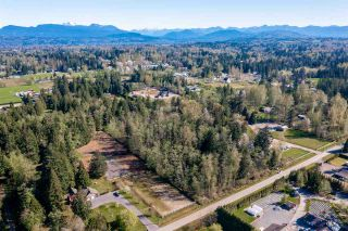Photo 12: LT.13 58 AVENUE in Langley: County Line Glen Valley Land for sale : MLS®# R2565828