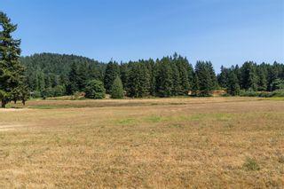 Photo 2: 390 Brookleigh Rd in : SW West Saanich Land for sale (Saanich West)  : MLS®# 883439