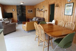 Photo 14: 47436 RR 15: Rural Leduc County House for sale : MLS®# E4254433