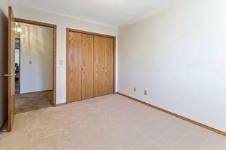 Photo 34: 210 EDGEPARK Way NW in Calgary: Edgemont Detached for sale : MLS®# C4195911