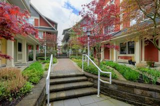 """Photo 19: 17 339 E 33RD Avenue in Vancouver: Main Townhouse for sale in """"Walk to Main"""" (Vancouver East)  : MLS®# R2374151"""