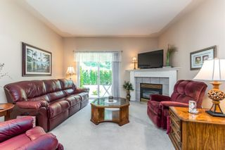 Photo 3: 1 9913 QUARRY Road in Chilliwack: Chilliwack N Yale-Well Townhouse for sale : MLS®# R2605742
