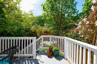Photo 26: 4118 W 14TH Avenue in Vancouver: Point Grey House for sale (Vancouver West)  : MLS®# R2591669
