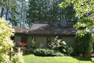 Photo 3: 25430 73 Avenue in Langley: County Line Glen Valley House for sale : MLS®# R2582589