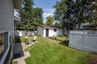 Photo 40: 2604 CHEROKEE Drive NW in Calgary: Charleswood Detached for sale : MLS®# A1019102
