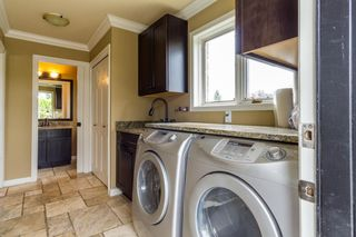 Photo 10: 29349 58 Avenue in Abbotsford: Bradner House for sale : MLS®# R2394646