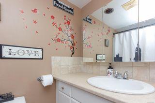 Photo 13: 103 909 Pembroke St in : Vi Central Park Condo for sale (Victoria)  : MLS®# 862987