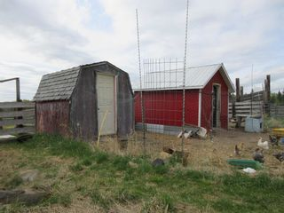 Photo 33: 63202 RR 194: Rural Thorhild County House for sale : MLS®# E4246203