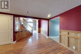 Photo 2: 4220 Caribou Crescent in Wabasca: House for sale : MLS®# A1144312