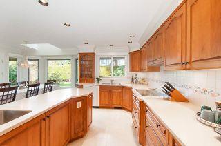 Photo 6: 5551 FLOYD Avenue in Richmond: Steveston North House for sale : MLS®# R2241007