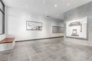 """Photo 2: 716 188 KEEFER Street in Vancouver: Downtown VE Condo for sale in """"188 Keefer"""" (Vancouver East)  : MLS®# R2511640"""