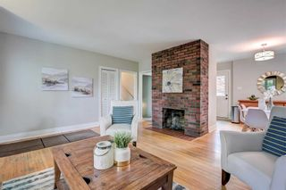 Photo 6: 2 Vankirk Road in Toronto: House (Sidesplit 3) for sale (Toronto E04)  : MLS®# E5231596